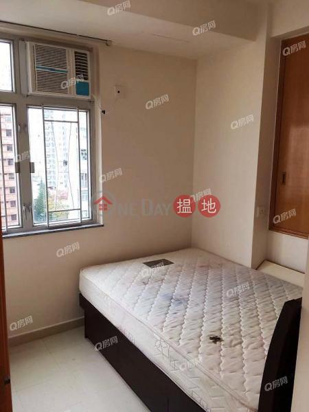 香港搵樓|租樓|二手盤|買樓| 搵地 | 住宅出售樓盤景觀開揚,靜中帶旺,間隔實用《好旺洋樓買賣盤》