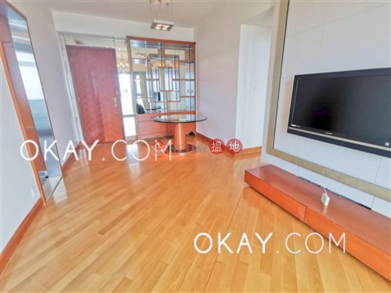 2房2廁,星級會所,連租約發售,連車位《貝沙灣4期出租單位》|貝沙灣4期(Phase 4 Bel-Air On The Peak Residence Bel-Air)出租樓盤 (OKAY-R102086)