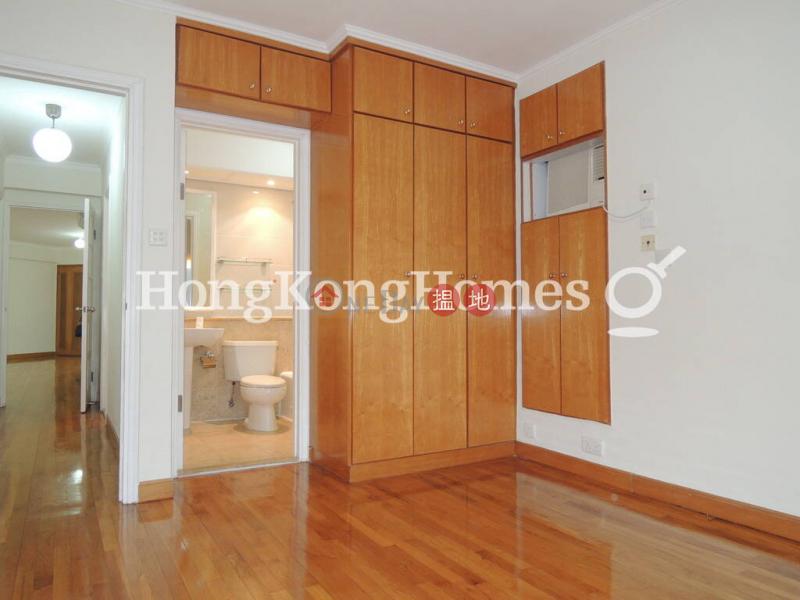 HK$ 3,100萬-雍景臺西區|雍景臺三房兩廳單位出售
