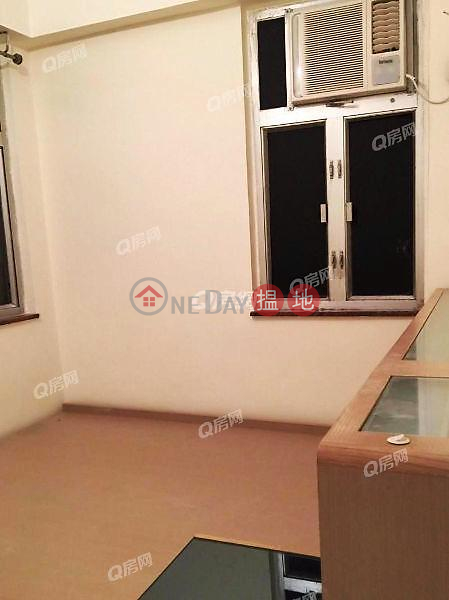 Property Search Hong Kong | OneDay | Residential Rental Listings, On Sheung Building | 2 bedroom High Floor Flat for Rent