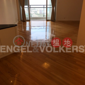 3 Bedroom Family Flat for Rent in Tai Koo|Harbour View Gardens West Taikoo Shing(Harbour View Gardens West Taikoo Shing)Rental Listings (EVHK44099)_0