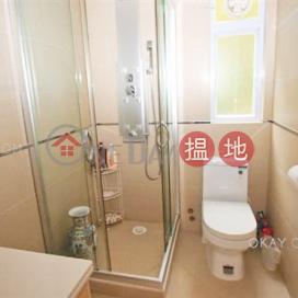 4房3廁,連車位,獨立屋《愉景灣 5期頤峰 翠山閣(3座)出售單位》
