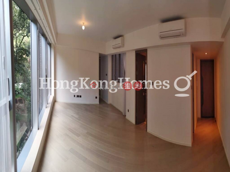 Property Search Hong Kong   OneDay   Residential Rental Listings   3 Bedroom Family Unit for Rent at Mount Pavilia
