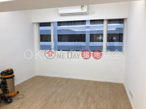 Gorgeous 3 bedroom in Causeway Bay | Rental|Lunar Building(Lunar Building)Rental Listings (OKAY-R395414)_0