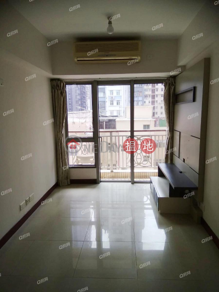 HK$ 22,000/ month, The Merton Western District, The Merton | 2 bedroom Low Floor Flat for Rent
