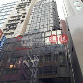 hot list|Wan Chai DistrictAnton Building(Anton Building)Rental Listings (WP@FPWP-3568906053)_3