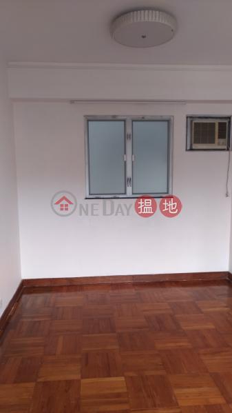 HK$ 13,000/ month | Berlin Court (Block 1) Sheungshui Town Center, Sheung Shui, Near MTR station