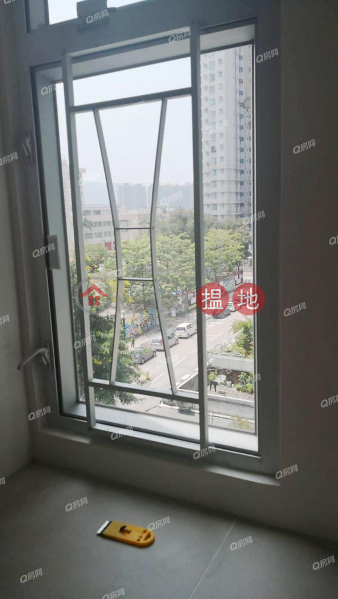 Property Search Hong Kong   OneDay   Residential, Rental Listings, Ho Shun Lee Building   2 bedroom Low Floor Flat for Rent