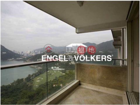 4 Bedroom Luxury Flat for Sale in Repulse Bay|Twin Brook(Twin Brook)Sales Listings (EVHK41225)_0