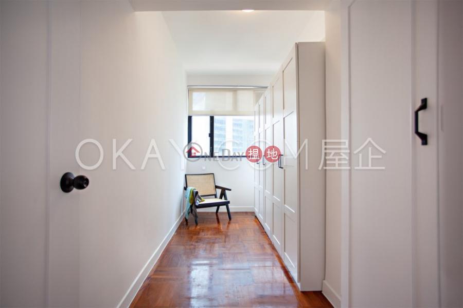 3房1廁華芝大廈出租單位|灣仔區華芝大廈(Wah Chi Mansion)出租樓盤 (OKAY-R394272)