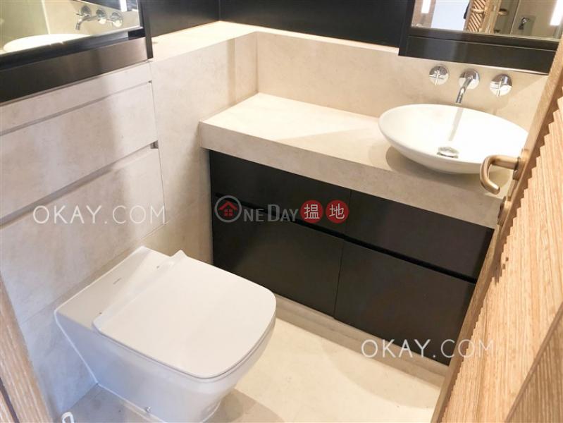 4房3廁,極高層,星級會所,可養寵物《柏傲山 1座出租單位》18A天后廟道 | 東區-香港出租|HK$ 95,000/ 月