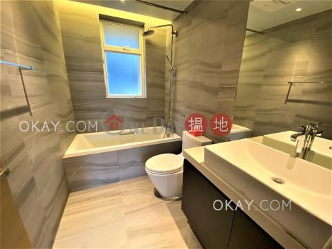 2房2廁,星級會所《蔚皇居出租單位》|蔚皇居(Valverde)出租樓盤 (OKAY-R13812)_0