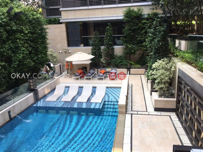 Property Search Hong Kong | OneDay | Residential Rental Listings, Lovely 2 bedroom with balcony | Rental
