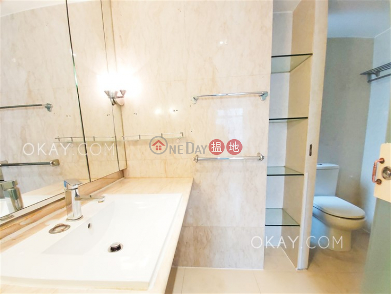 Harbour Glory Tower 1 High, Residential, Rental Listings HK$ 26,500/ month