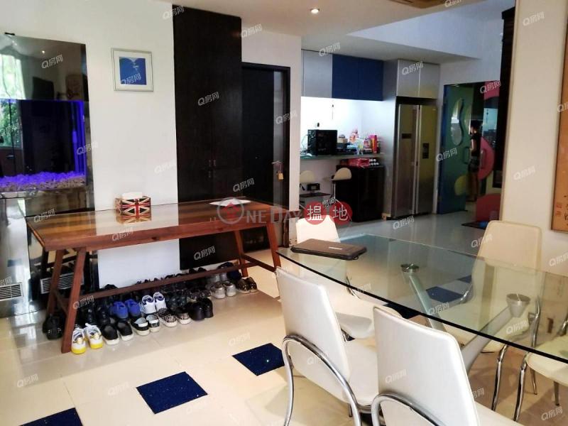 環境優美,豪宅地段,風水戶型《快樂大廈買賣盤》|快樂大廈(Happy Mansion)出售樓盤 (QFANG-S92101)