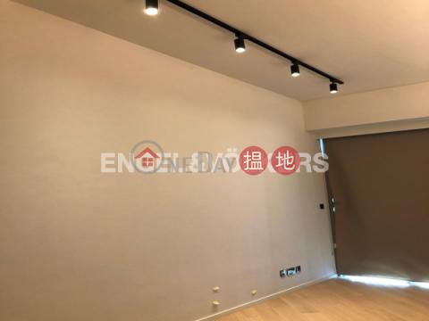 Studio Flat for Rent in Sai Ying Pun|Western DistrictArtisan House(Artisan House)Rental Listings (EVHK44467)_0