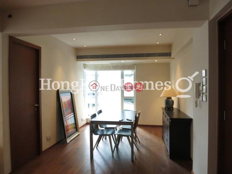 峰景大廈-未知住宅|出售樓盤HK$ 1,700萬