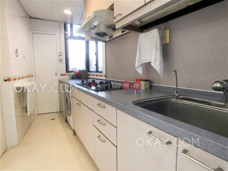 Property Search Hong Kong | OneDay | Residential, Rental Listings | Popular 3 bedroom in Mid-levels West | Rental