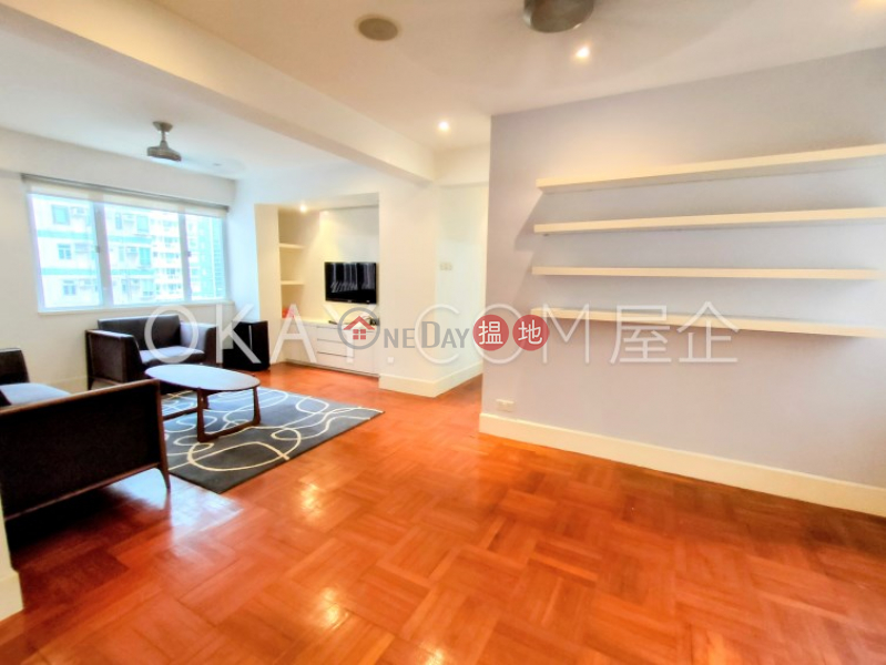 金堅大廈|中層住宅出售樓盤HK$ 1,950萬