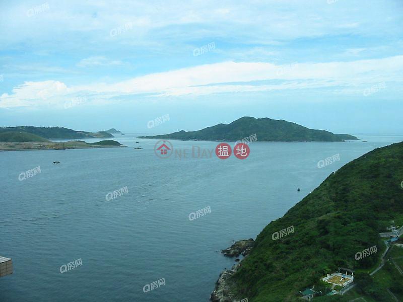 HK$ 1,180萬-藍灣半島 5座柴灣區|罕有東南山海實用三房套藍灣半島 5座買賣盤