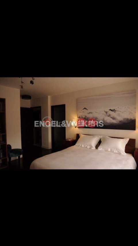 3 Bedroom Family Flat for Sale in Sai Ying Pun|Ning Yeung Terrace(Ning Yeung Terrace)Sales Listings (EVHK90000)_0