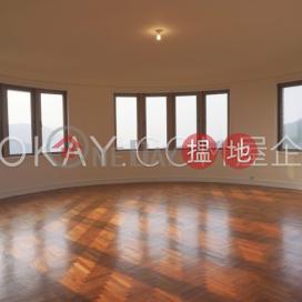 4房3廁,實用率高,星級會所,連車位陽明山莊 眺景園出租單位|陽明山莊 眺景園(Parkview Corner Hong Kong Parkview)出租樓盤 (OKAY-R26167)_0