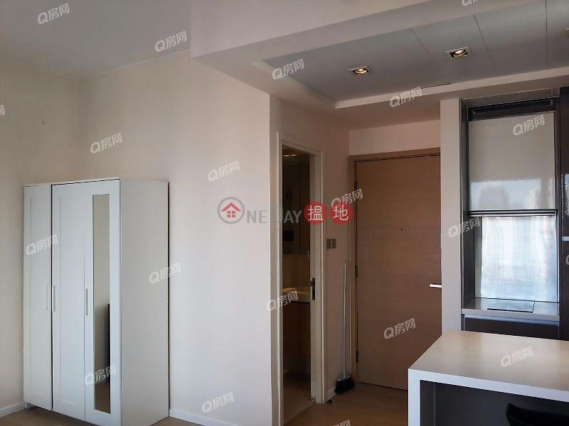 Soho 38 | Middle Residential, Rental Listings HK$ 20,000/ month