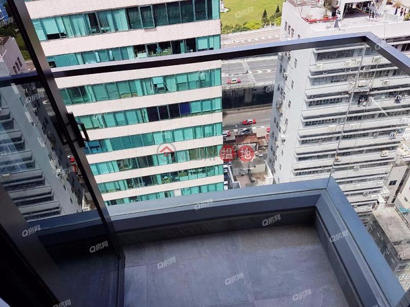 香港搵樓|租樓|二手盤|買樓| 搵地 | 住宅出售樓盤-鄰近地鐵,旺中帶靜,交通方便《AVA 128買賣盤》