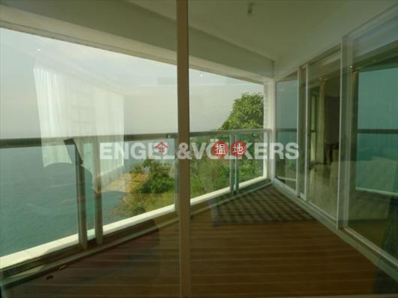 Phase 3 Villa Cecil Please Select, Residential | Rental Listings | HK$ 69,800/ month