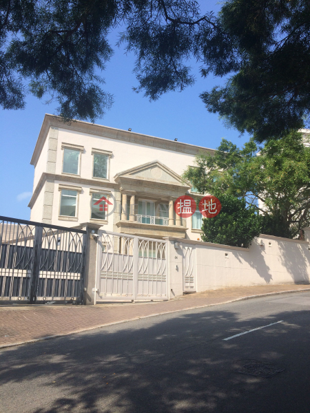 舂磡角道 64-66 號 (64-66 Chung Hom Kok Road) 舂坎角|搵地(OneDay)(2)
