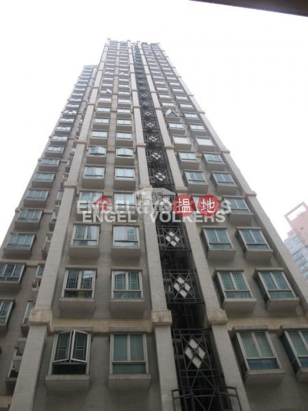 衛城閣-請選擇-住宅出租樓盤-HK$ 18,000/ 月
