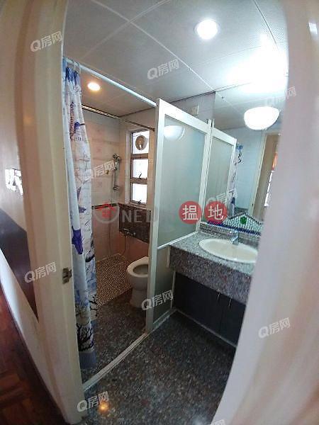 Property Search Hong Kong | OneDay | Residential Sales Listings Lynwood Court Block 5 - Kingswood Villas Phase 5 | 3 bedroom High Floor Flat for Sale