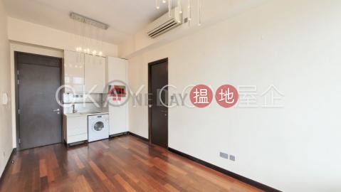 Charming 1 bedroom on high floor with balcony | Rental|J Residence(J Residence)Rental Listings (OKAY-R79290)_0