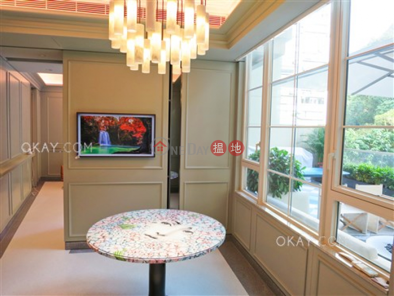 The Morgan, Low Residential, Rental Listings | HK$ 150,000/ month