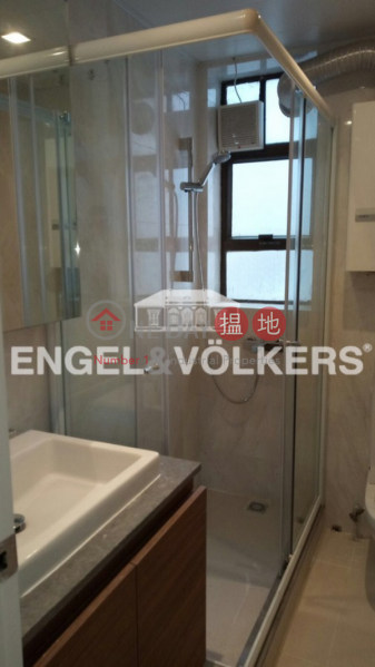 Property Search Hong Kong | OneDay | Residential, Sales Listings Studio Flat for Sale in Central Mid Levels