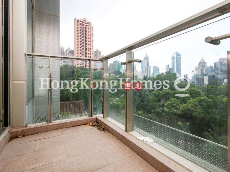 4 Bedroom Luxury Unit for Rent at Kennedy Park At Central 4 Kennedy Road   Central District Hong Kong   Rental   HK$ 99,000/ month