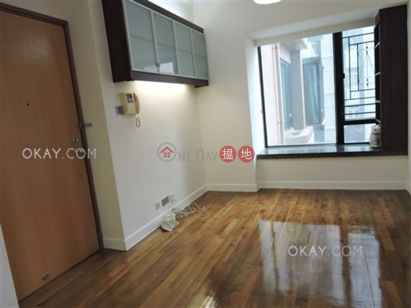 HK$ 26,000/ 月|蔚晴軒西區3房1廁,星級會所《蔚晴軒出租單位》