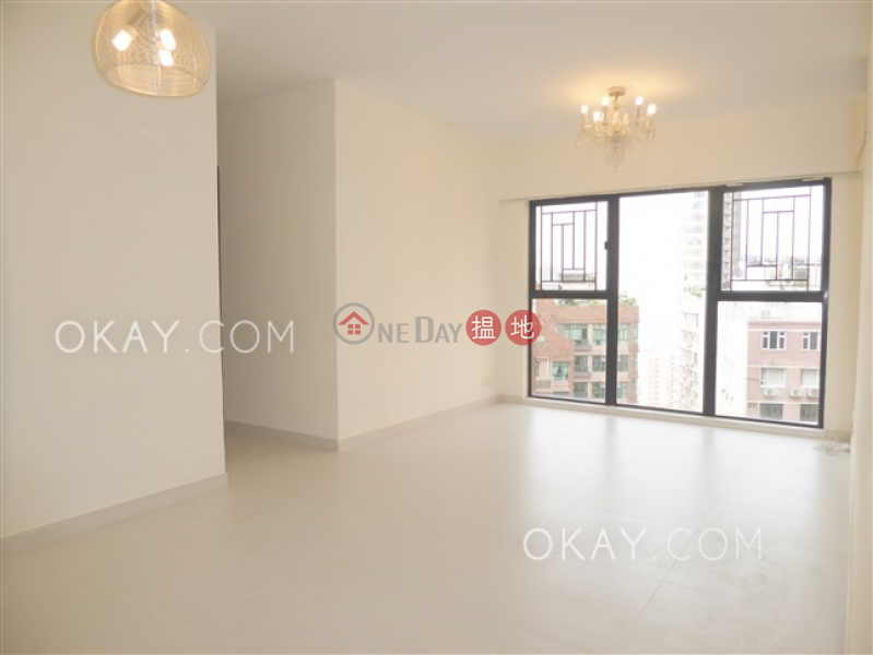 蔚華閣中層-住宅-出售樓盤HK$ 1,550萬