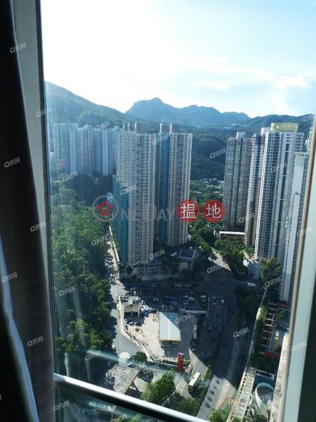 Tower 6 Phase 1 Metro City | 3 bedroom High Floor Flat for Sale | 1 Wan Hang Road | Sai Kung Hong Kong, Sales HK$ 8.8M