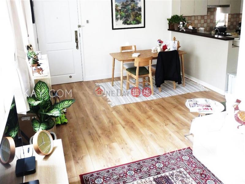 Tasteful 2 bedroom in Happy Valley | Rental, 61-65 Sing Woo Road | Wan Chai District Hong Kong, Rental HK$ 26,000/ month
