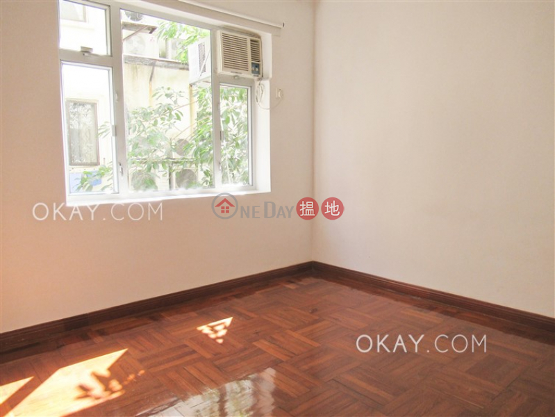 Kam Fai Mansion | Middle Residential | Rental Listings | HK$ 24,800/ month