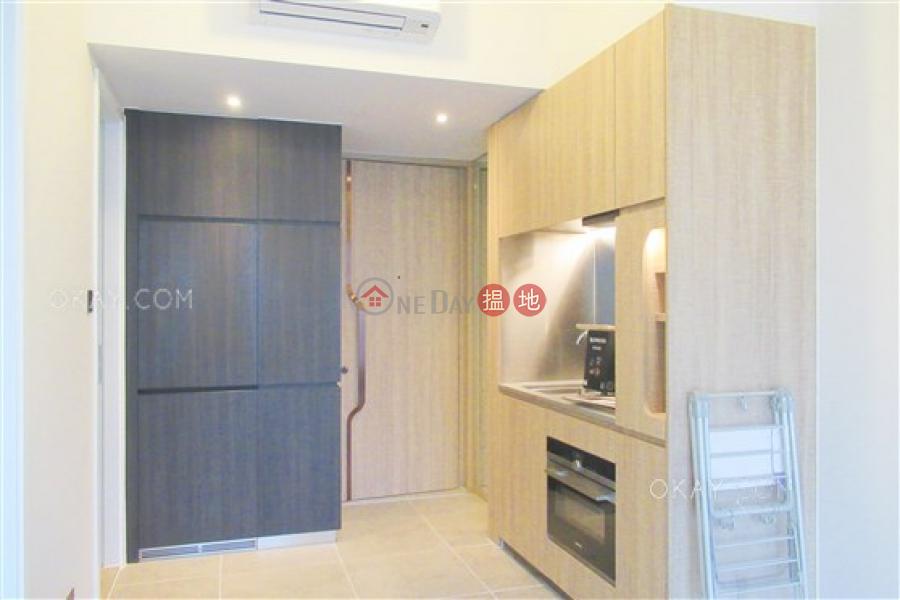 Property Search Hong Kong | OneDay | Residential | Rental Listings | Gorgeous 1 bedroom on high floor | Rental
