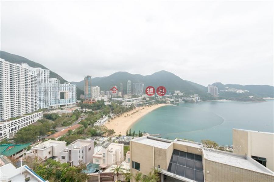 璧池-未知住宅出售樓盤-HK$ 1.3億