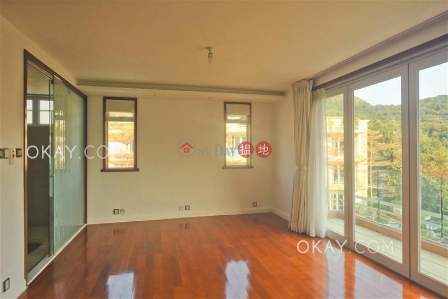 HK$ 54,000/ month, Tam Wat Village | Sai Kung Elegant house with rooftop, balcony | Rental