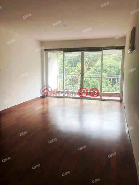 Block 25-27 Baguio Villa | 2 bedroom Mid Floor Flat for Rent | 550 Victoria Road | Western District | Hong Kong | Rental | HK$ 42,000/ month