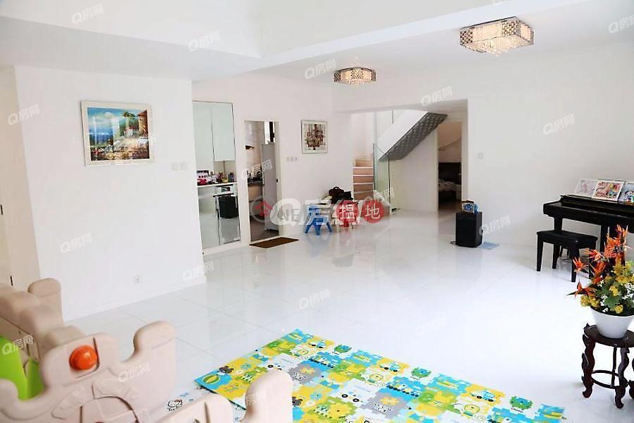 HK$ 59.8M | Blue Pool Garden Wan Chai District | Blue Pool Garden | 5 bedroom High Floor Flat for Sale