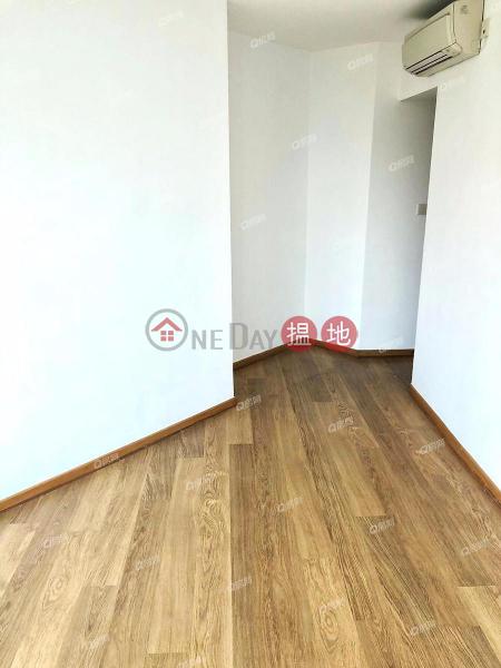 Tower 3 Island Resort | 3 bedroom Low Floor Flat for Rent 28 Siu Sai Wan Road | Chai Wan District, Hong Kong | Rental HK$ 30,000/ month