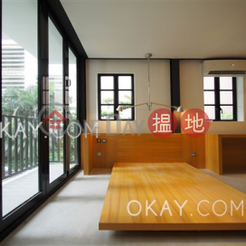 Beautiful house with rooftop & balcony   Rental