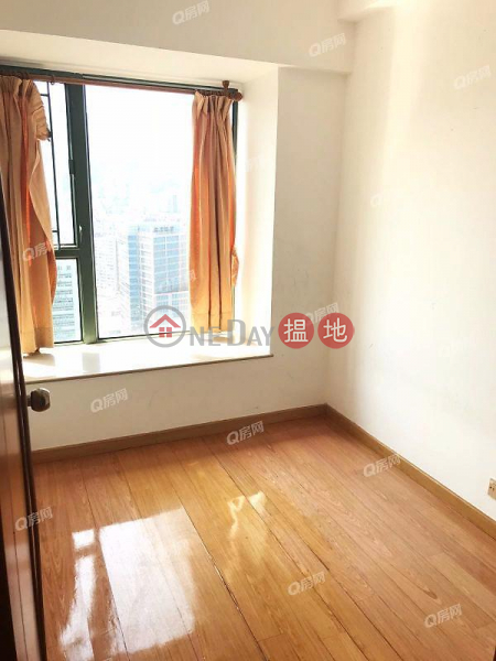 Tower 2 Island Resort | 3 bedroom High Floor Flat for Sale | 28 Siu Sai Wan Road | Chai Wan District | Hong Kong Sales, HK$ 12.2M