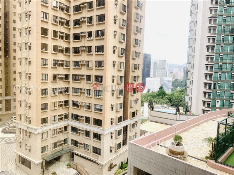 香港搵樓 租樓 二手盤 買樓  搵地   住宅出售樓盤-3房2廁《樂怡閣出售單位》